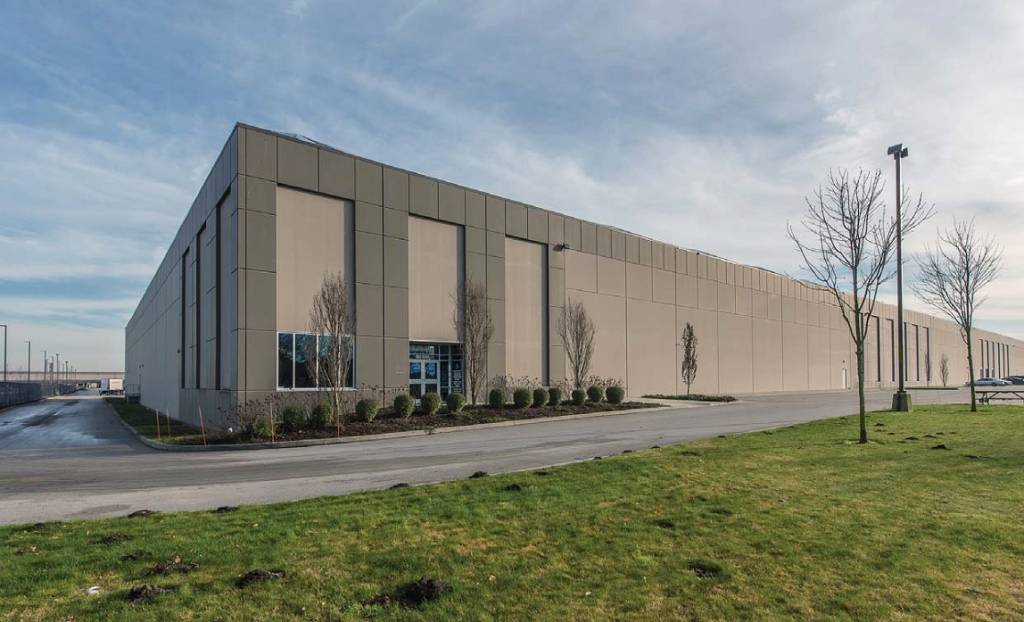 For Sublease 16111 Blundell Road Richmond BC